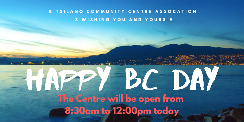 Kits-community-centre-bc-day