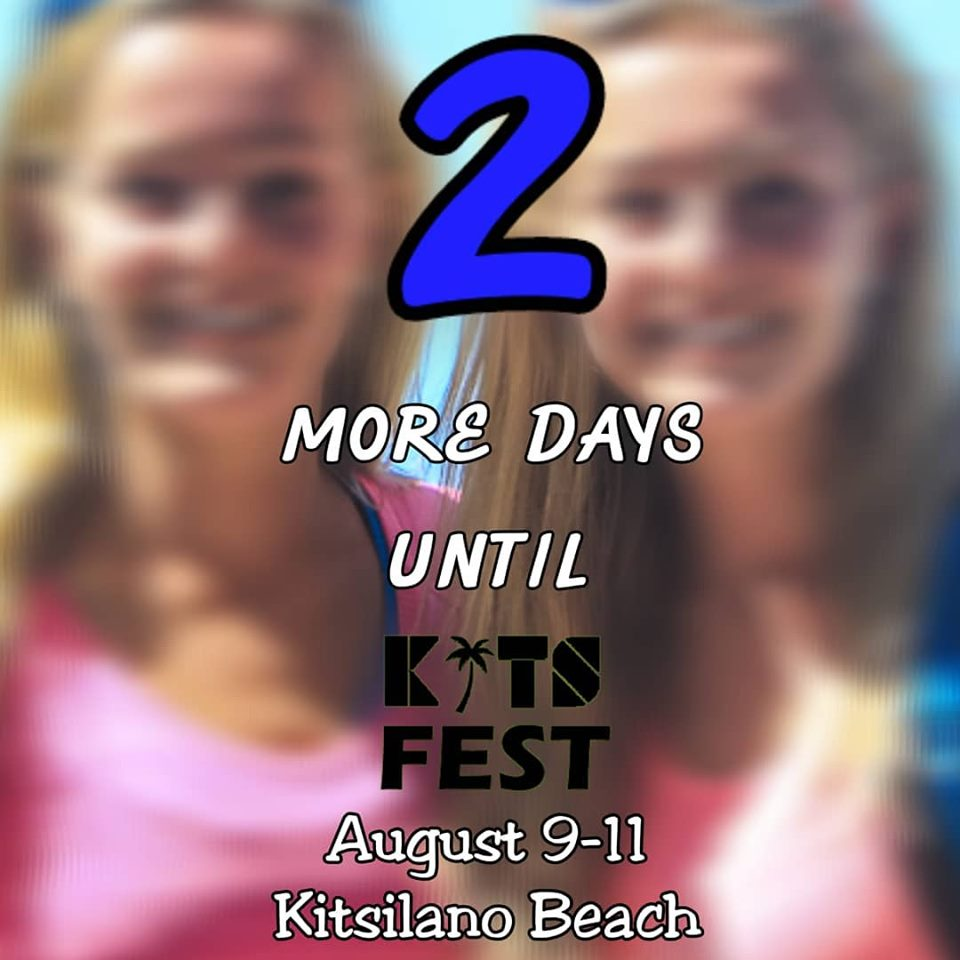 Kits-fest-2-more-days