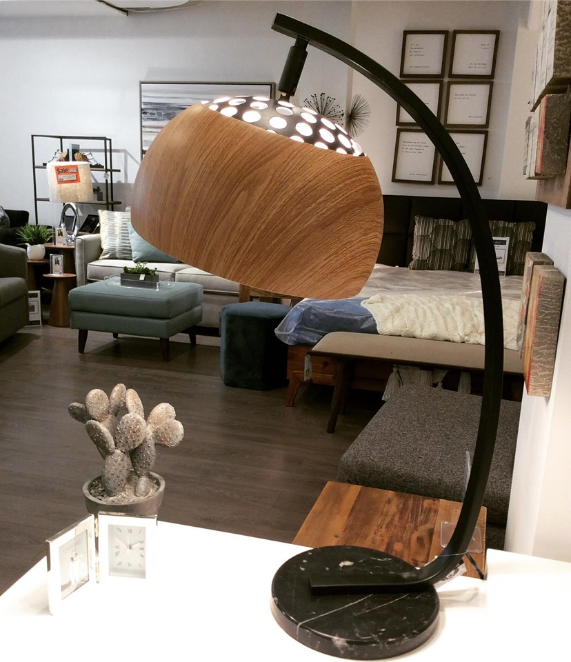 Briers-brentwood-table-lamp