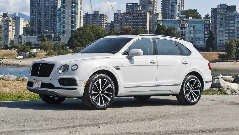 2019-bentley-bentayga-v8-001
