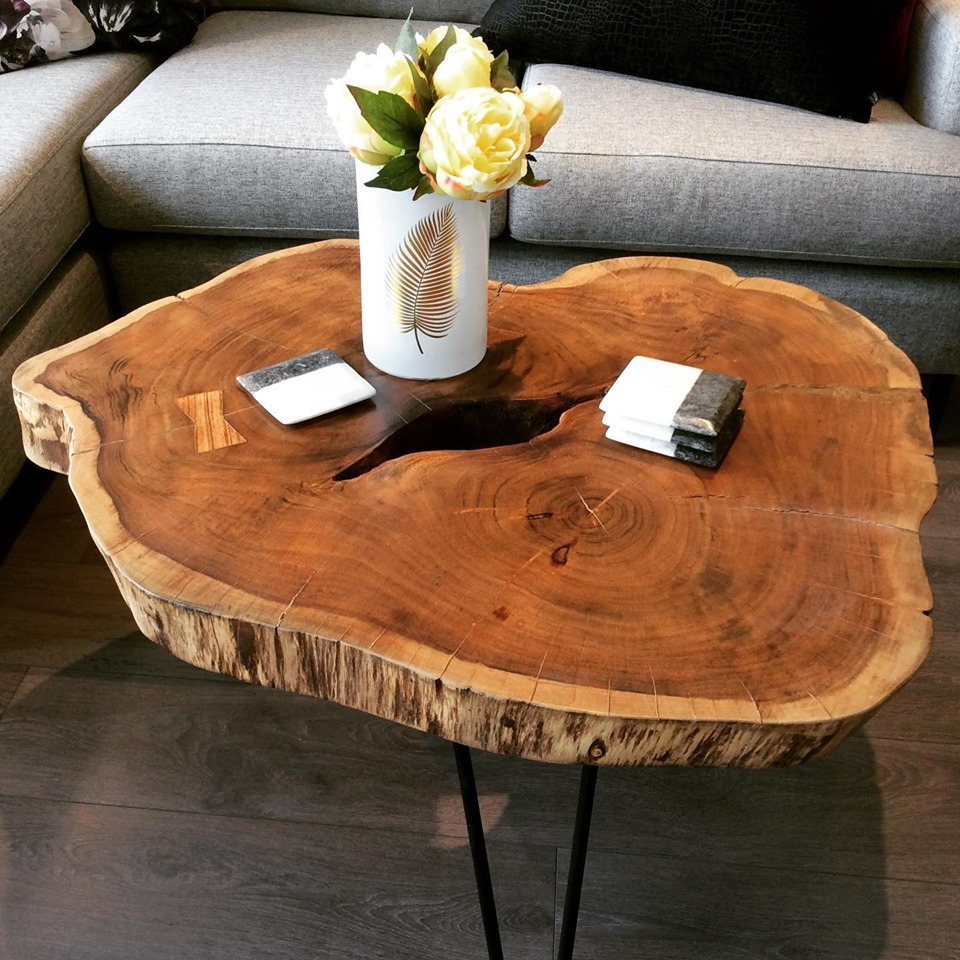 Nila-coffee-table