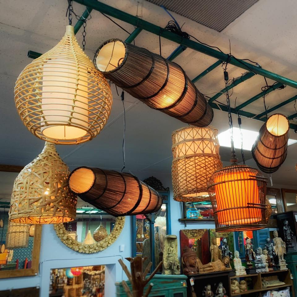 Home-decor-lamps