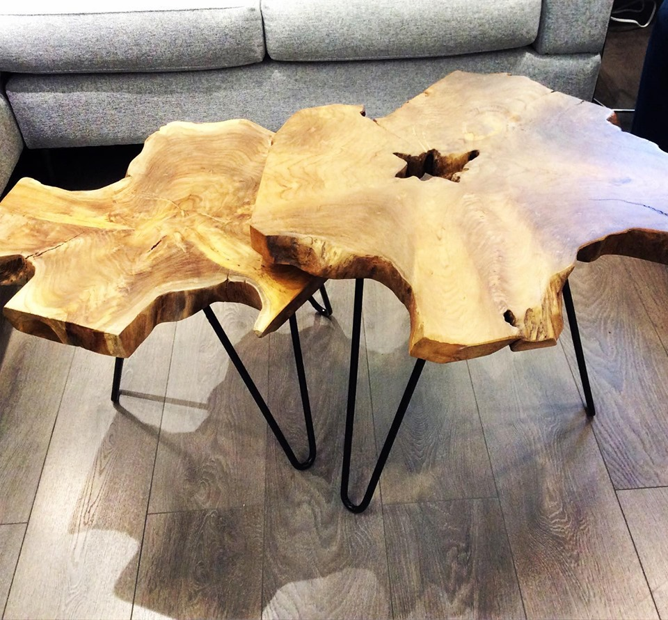 Briers-natura-nesting-tables