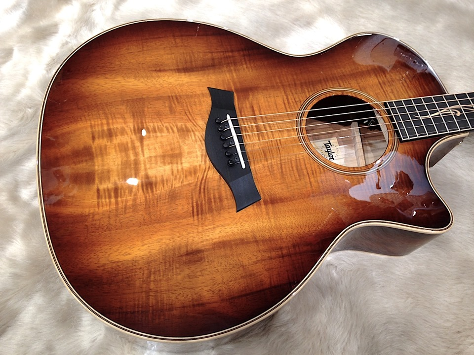 Taylor-guitars-k24ce