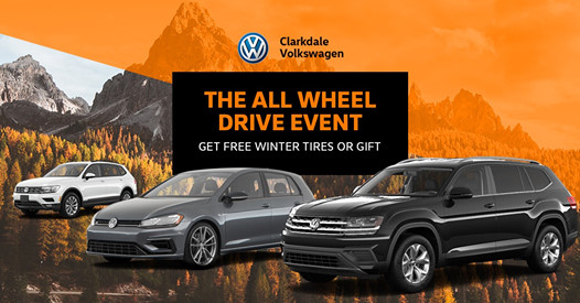 Clarkdale-awd-sales-event