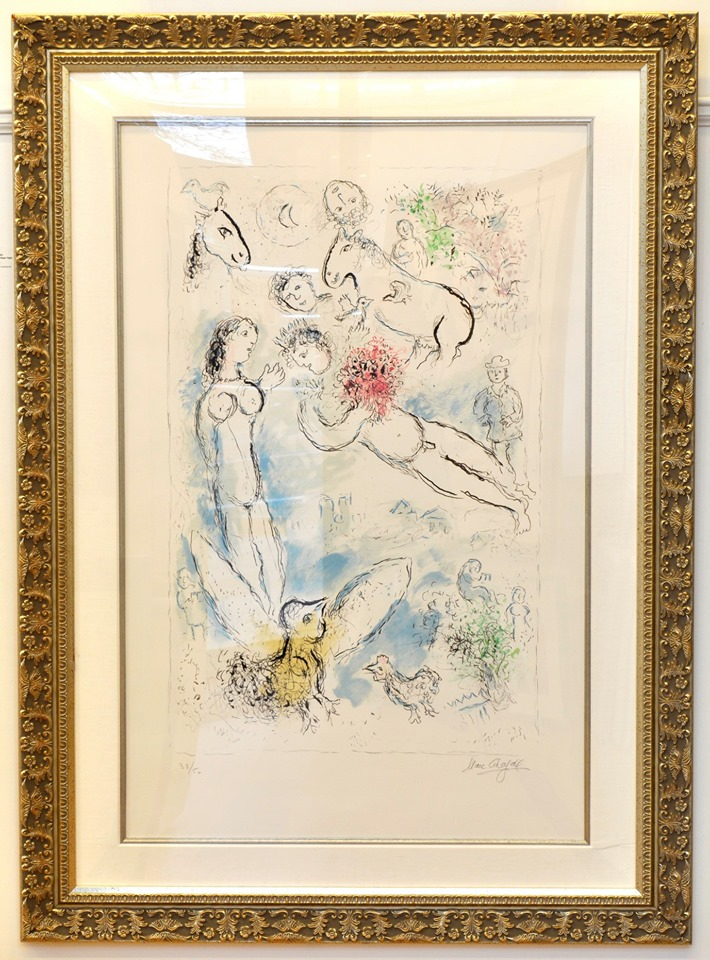 Marc-chagall-magic-flight