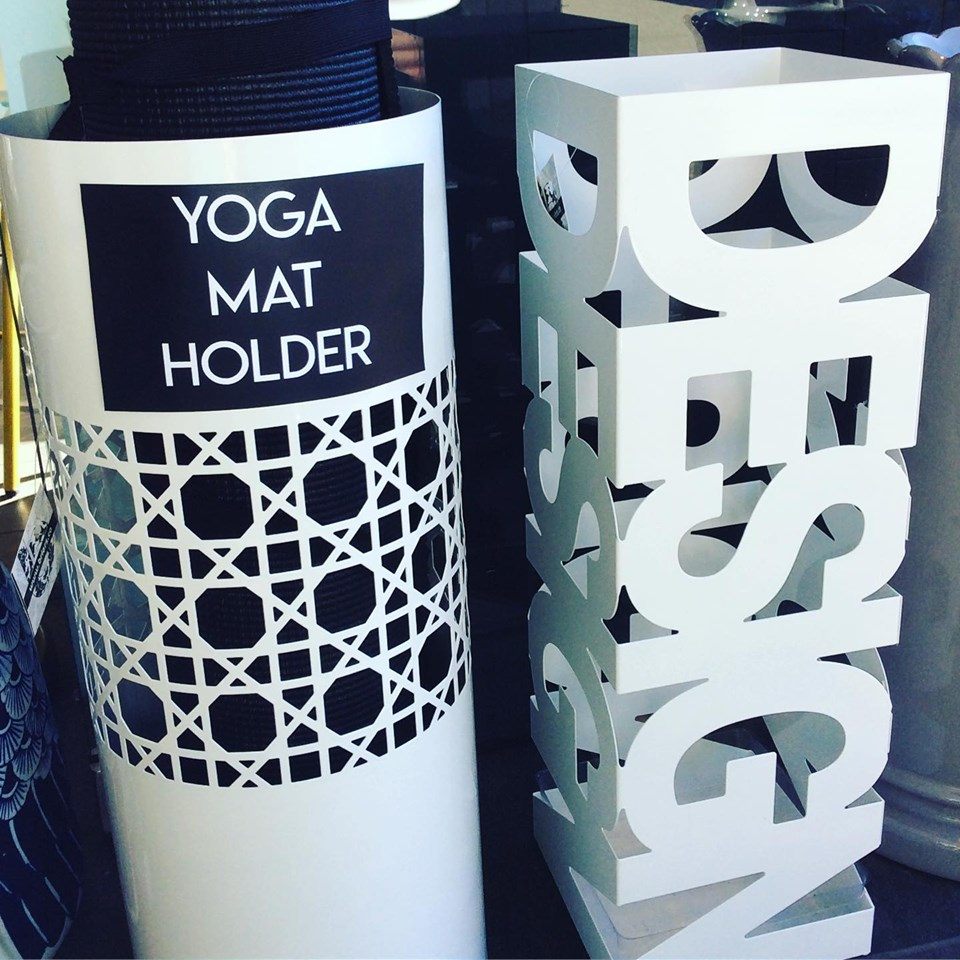 Briers-yoga-mat
