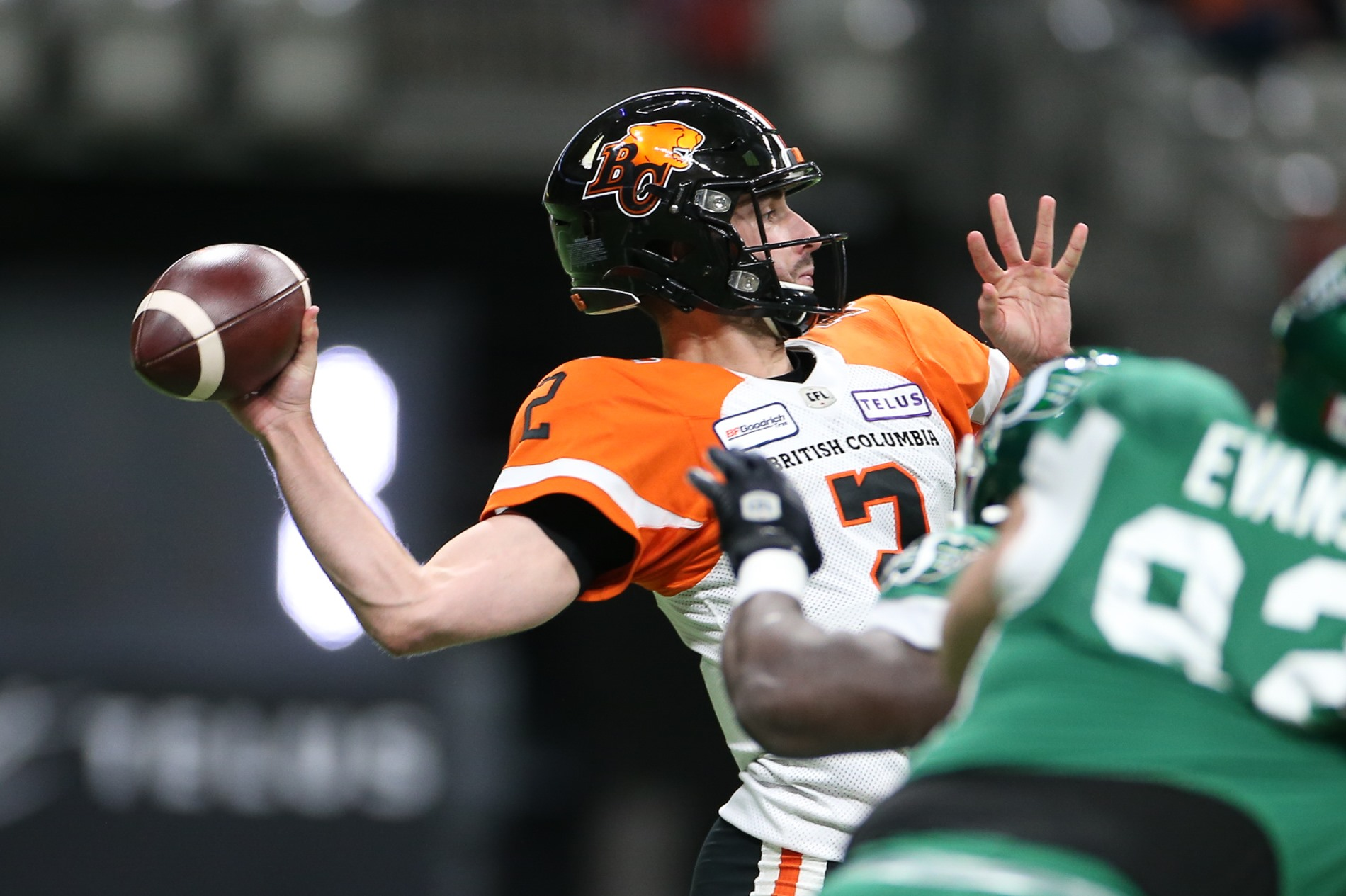 Bc-lions-riders