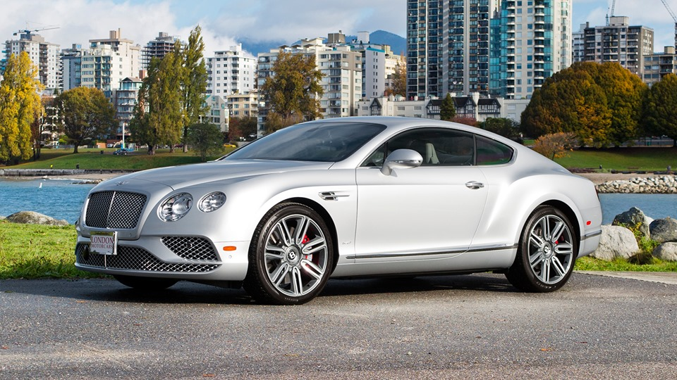 Bentley-continental-gt-w2-mulliner