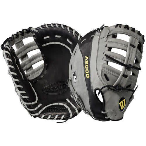 Wilson-baseball-gloves