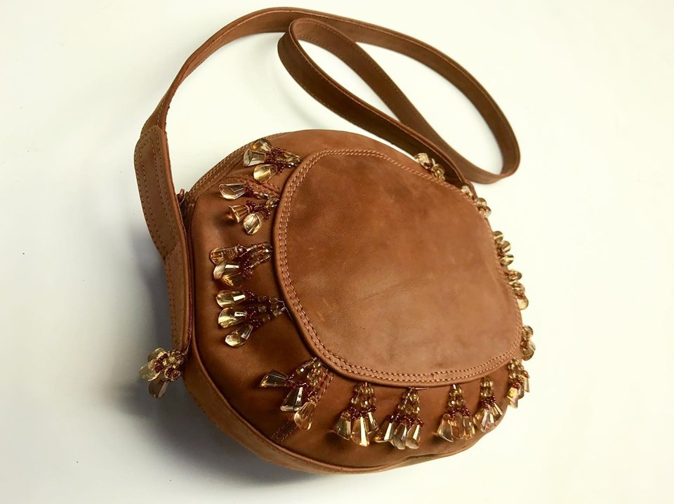 Leather-shoulder-bags