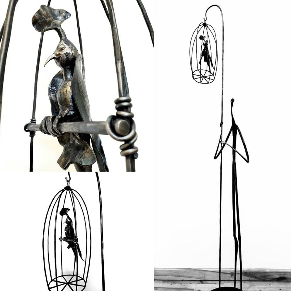 Bc-blacksmith-bird