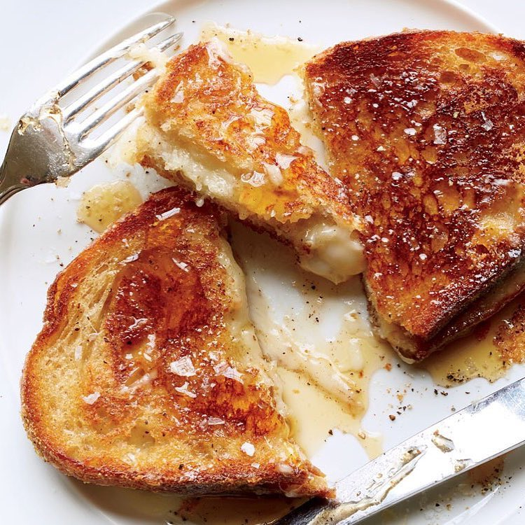 Terra-grilled-cheese