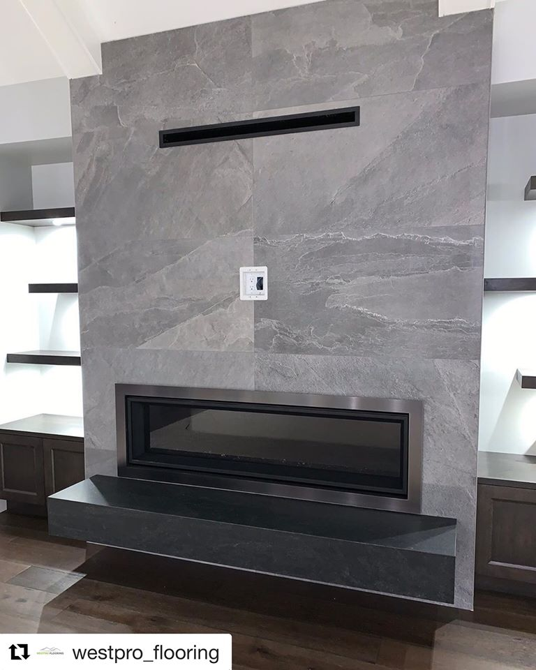 Ames-tile-fireplace