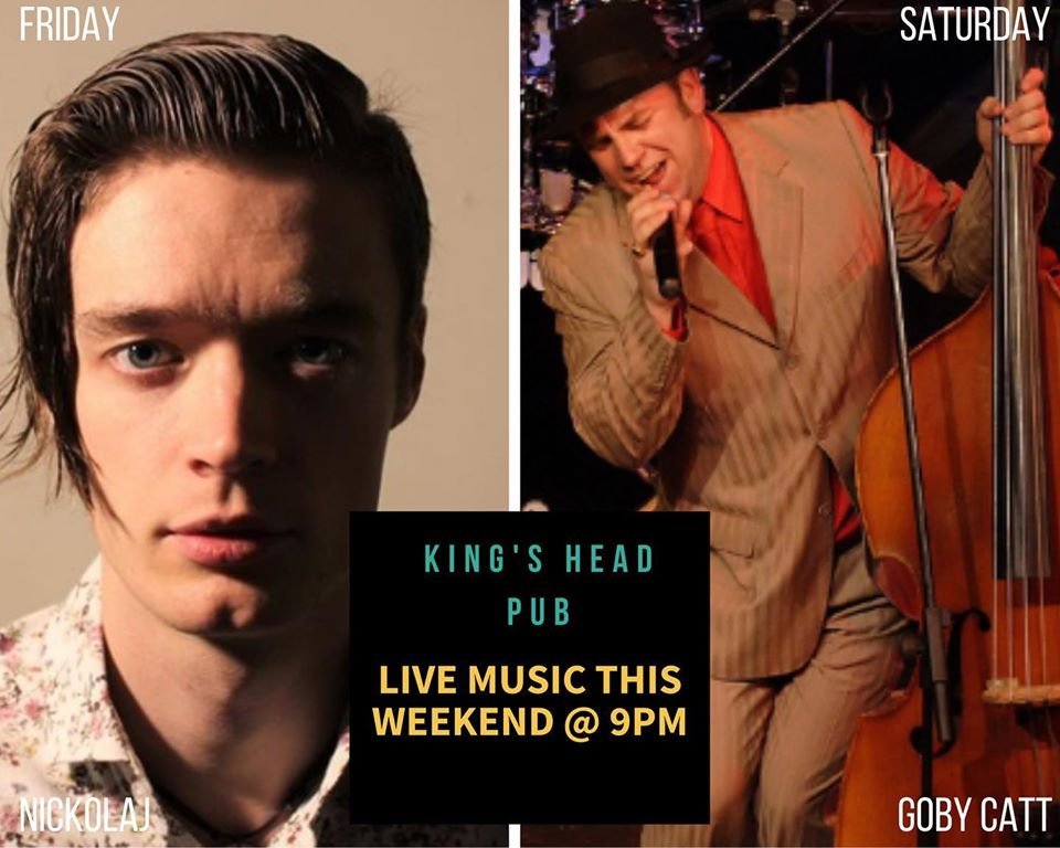 Kings-head-live-music
