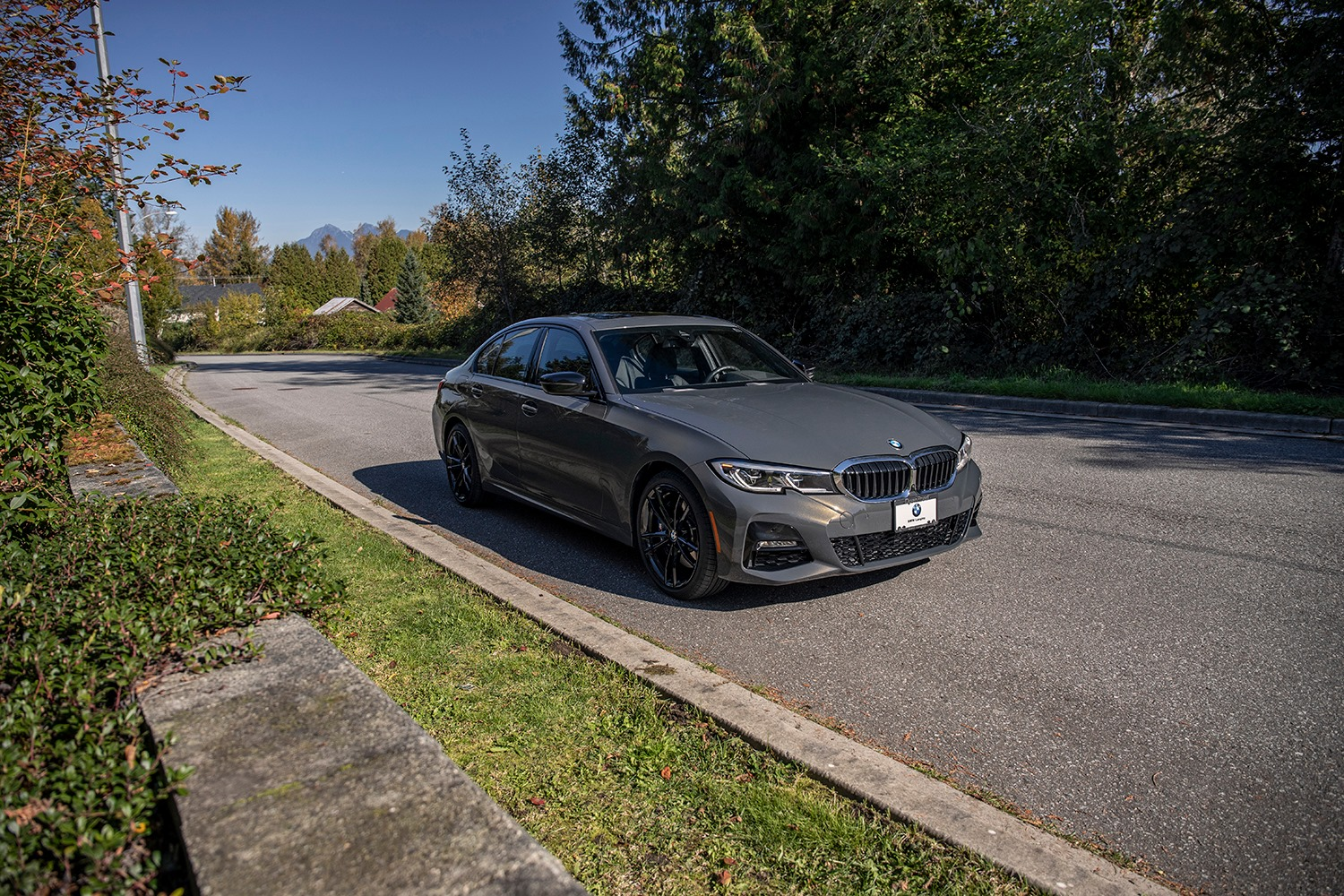 Bmw-tbs-3-series-20
