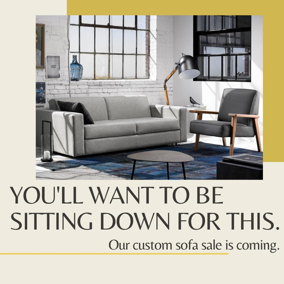 Custom-sofa-sale