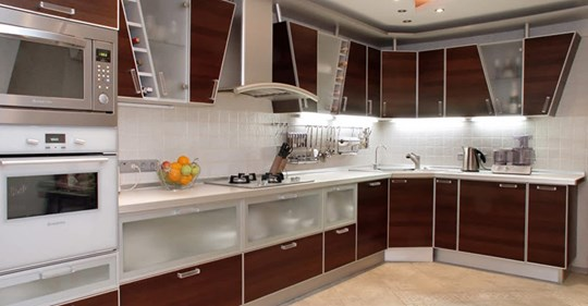 Kitchen-designs-storage-spaces