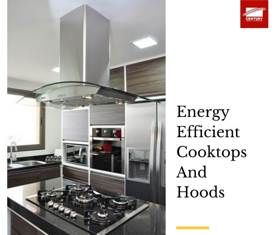 Energy-efficient-cooktops