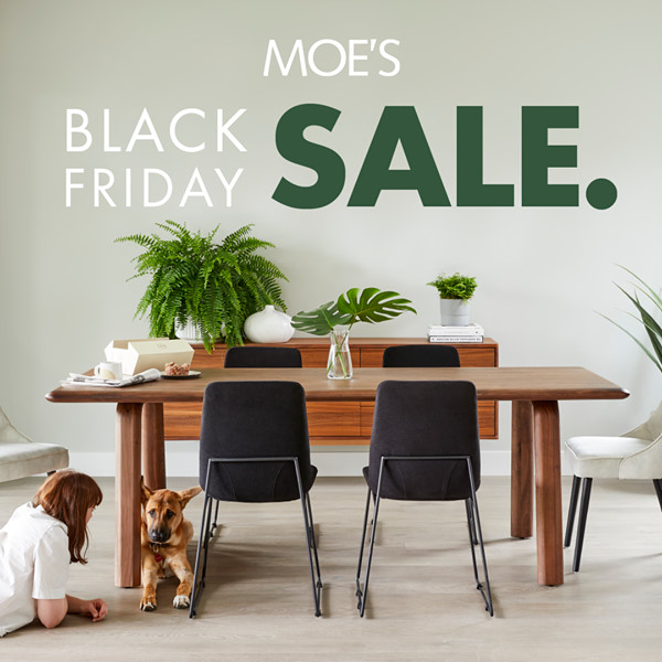 Moes-black-friday-sale