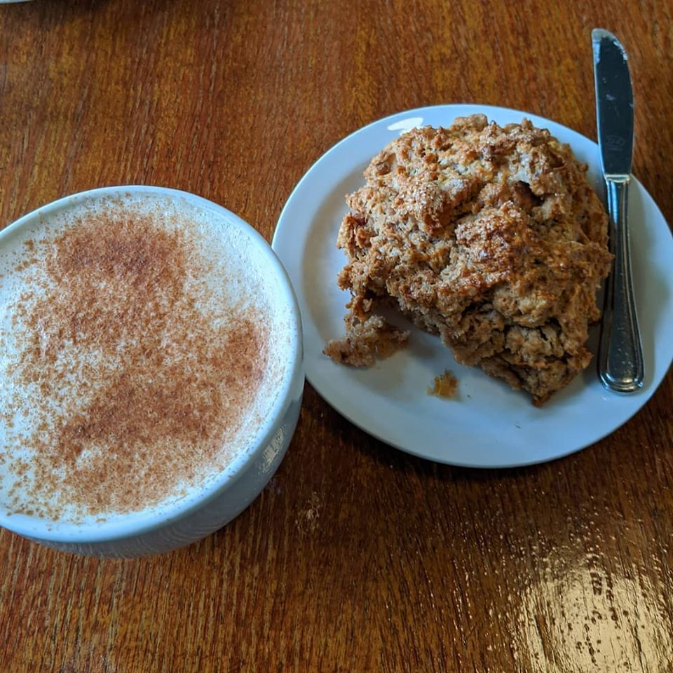 Chai-latte-cinnamon-scone
