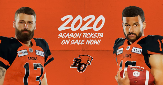 Bc-lions-season-tickets