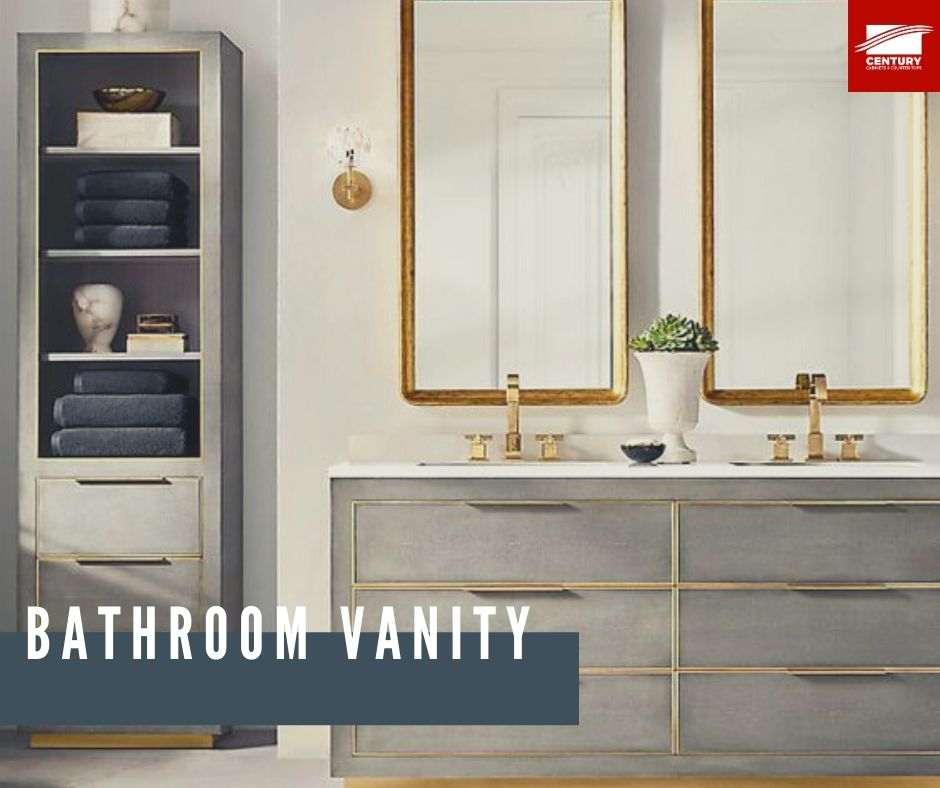 Bathroom-vanities-century