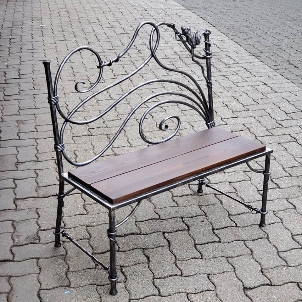 Bc-blacksmith-bench