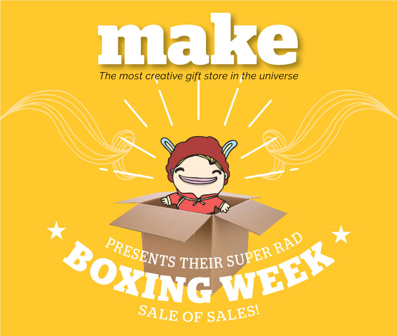 Make-boxing-week