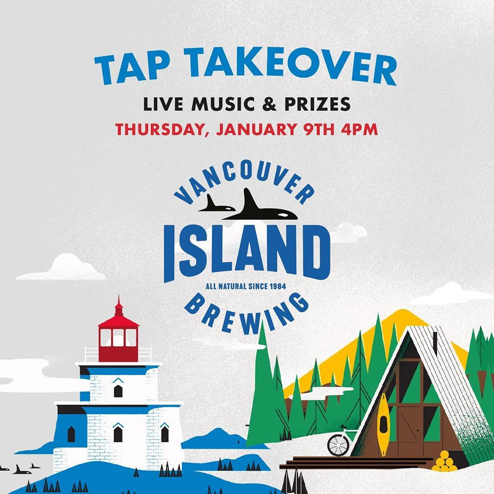 Tap-takeover-malones
