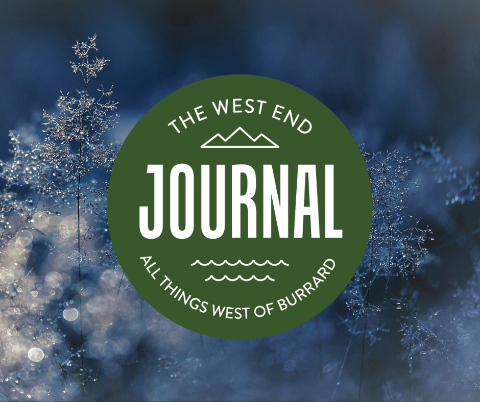 West-end-journal