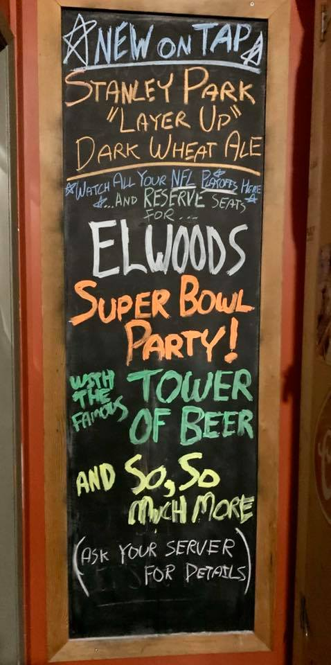 Elwoods-super-bowl