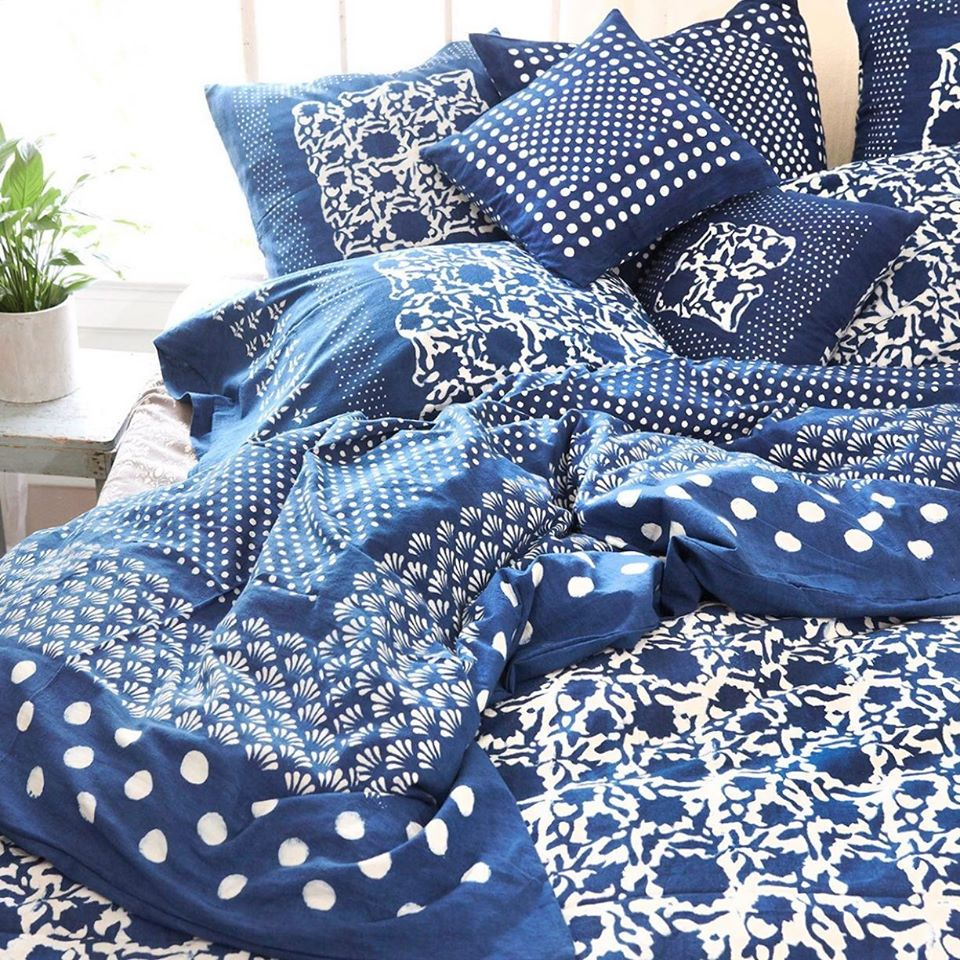 Organic-cotton-bedding