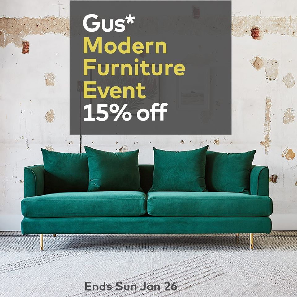 Gus-furniture-sale