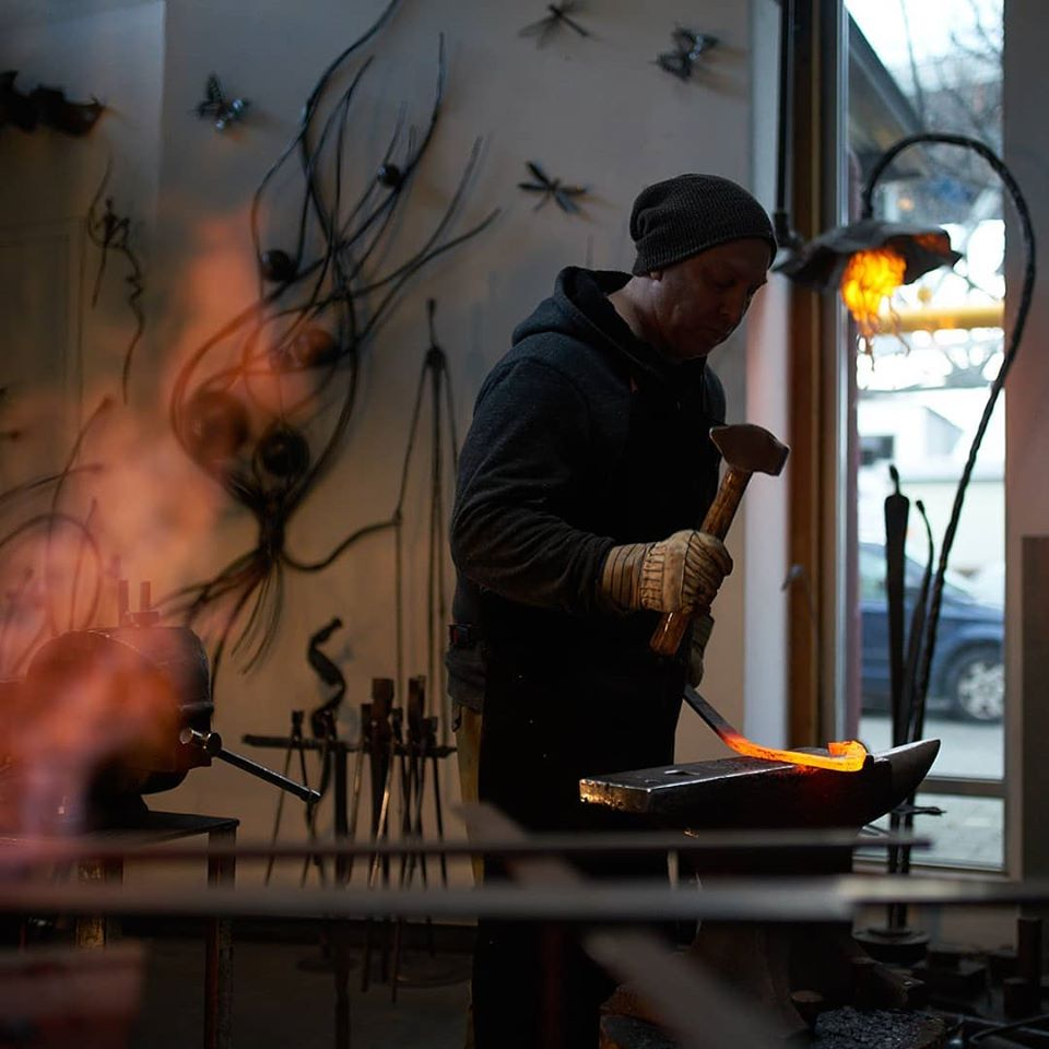 Bc-blacksmith-gallery