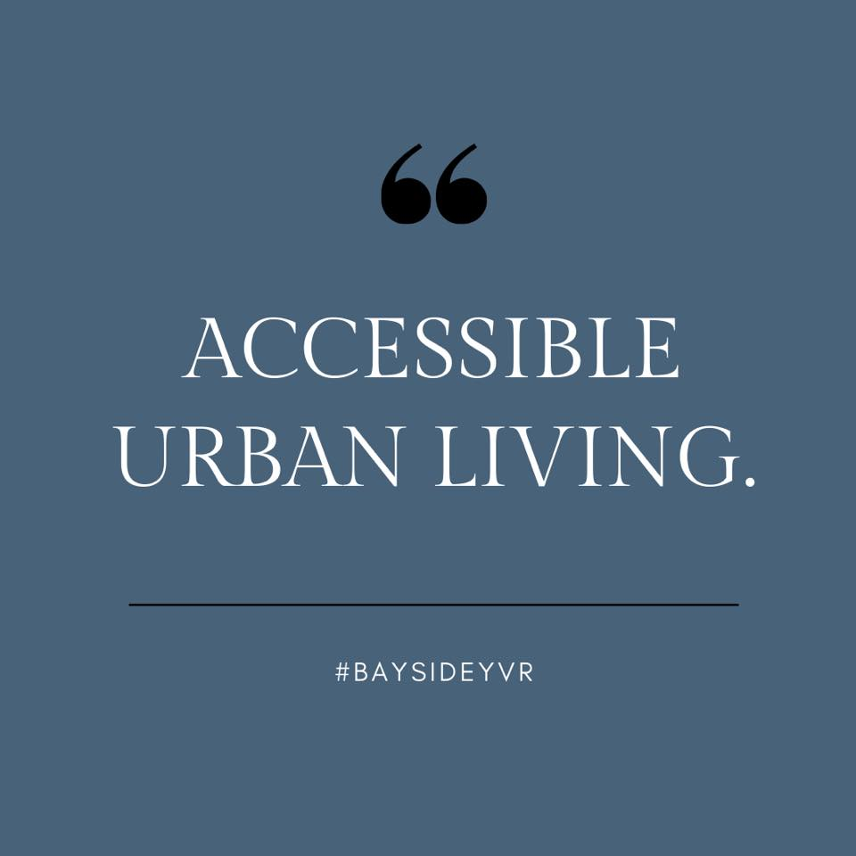 Accessible-urban-living