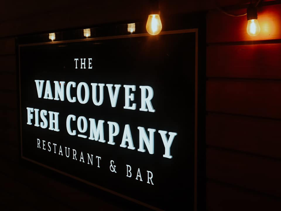 Vancouver-fish-co