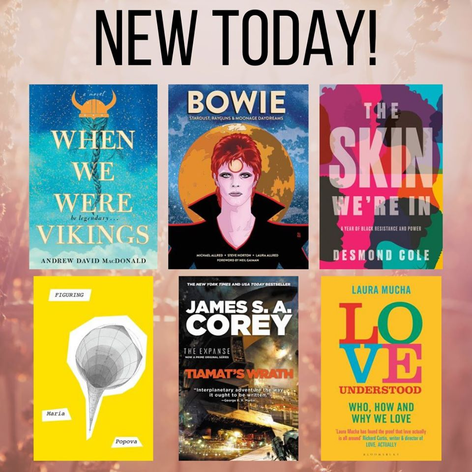 New-books-in-stock