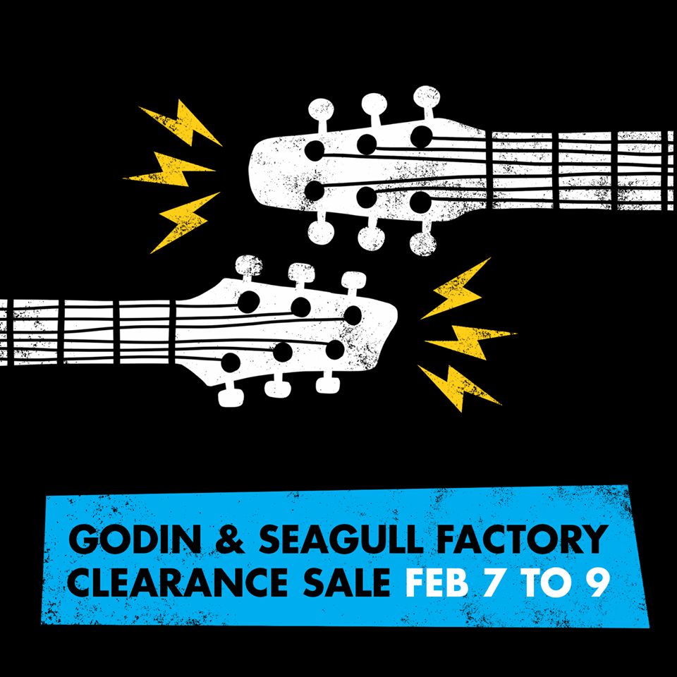 Guitar-month-sale