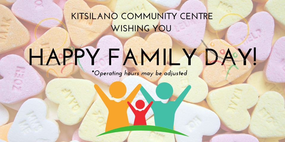 Happy-family-day-kits