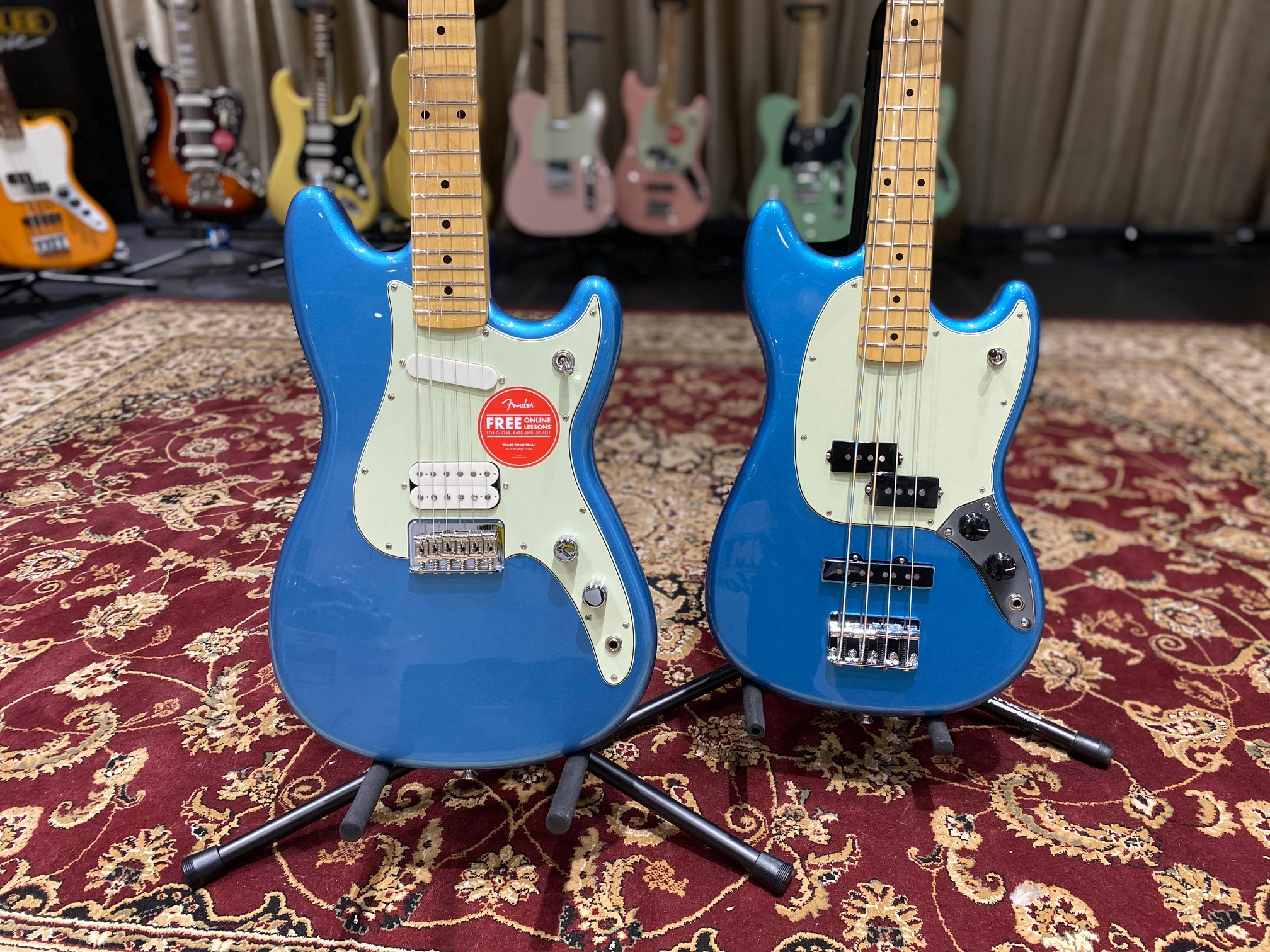 Lake-placid-blue-fenders