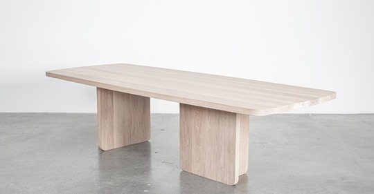 Provide-series-dining-table