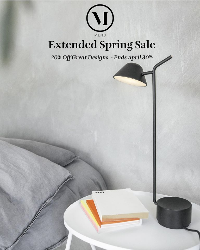 Extended-spring-sale