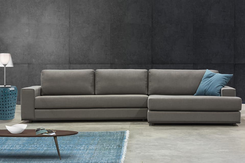 Sorrento-sectional