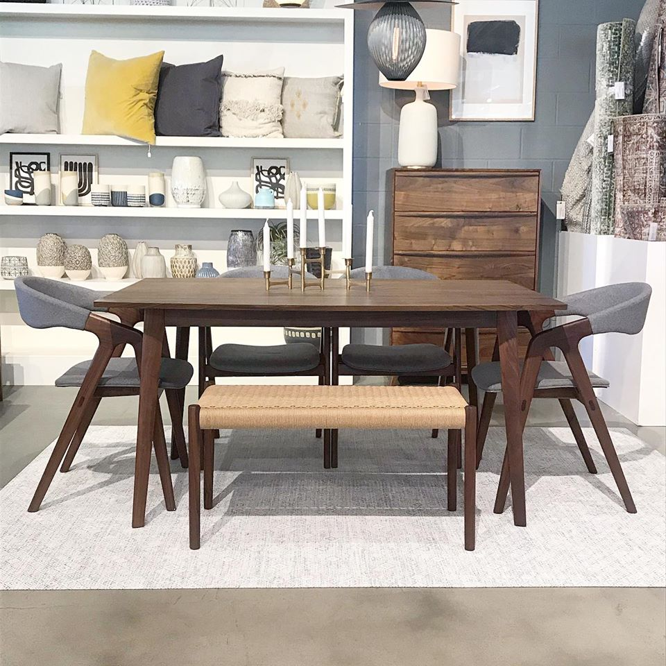 Solid-pine-dining-set