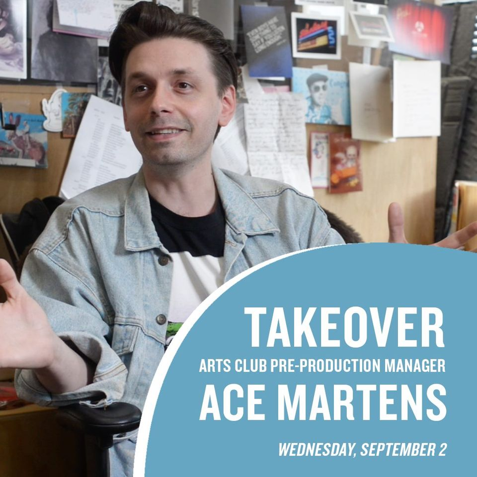 Arts-club-theatre-ace-martens