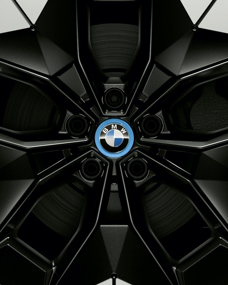 Bmw-electric-future