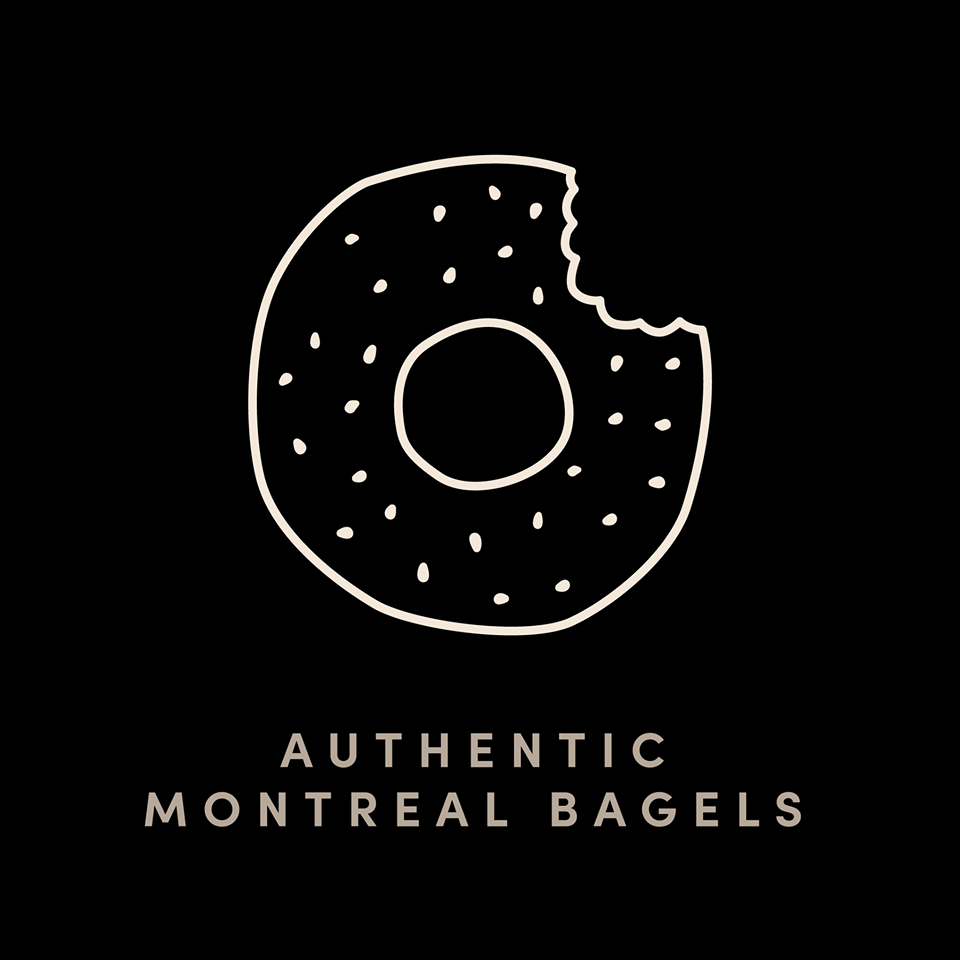 Authentic-montreal-bagels