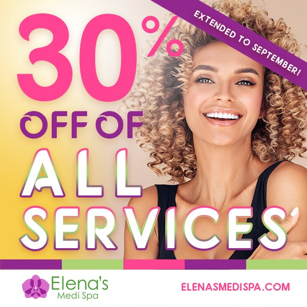 Elenas-extended-sale