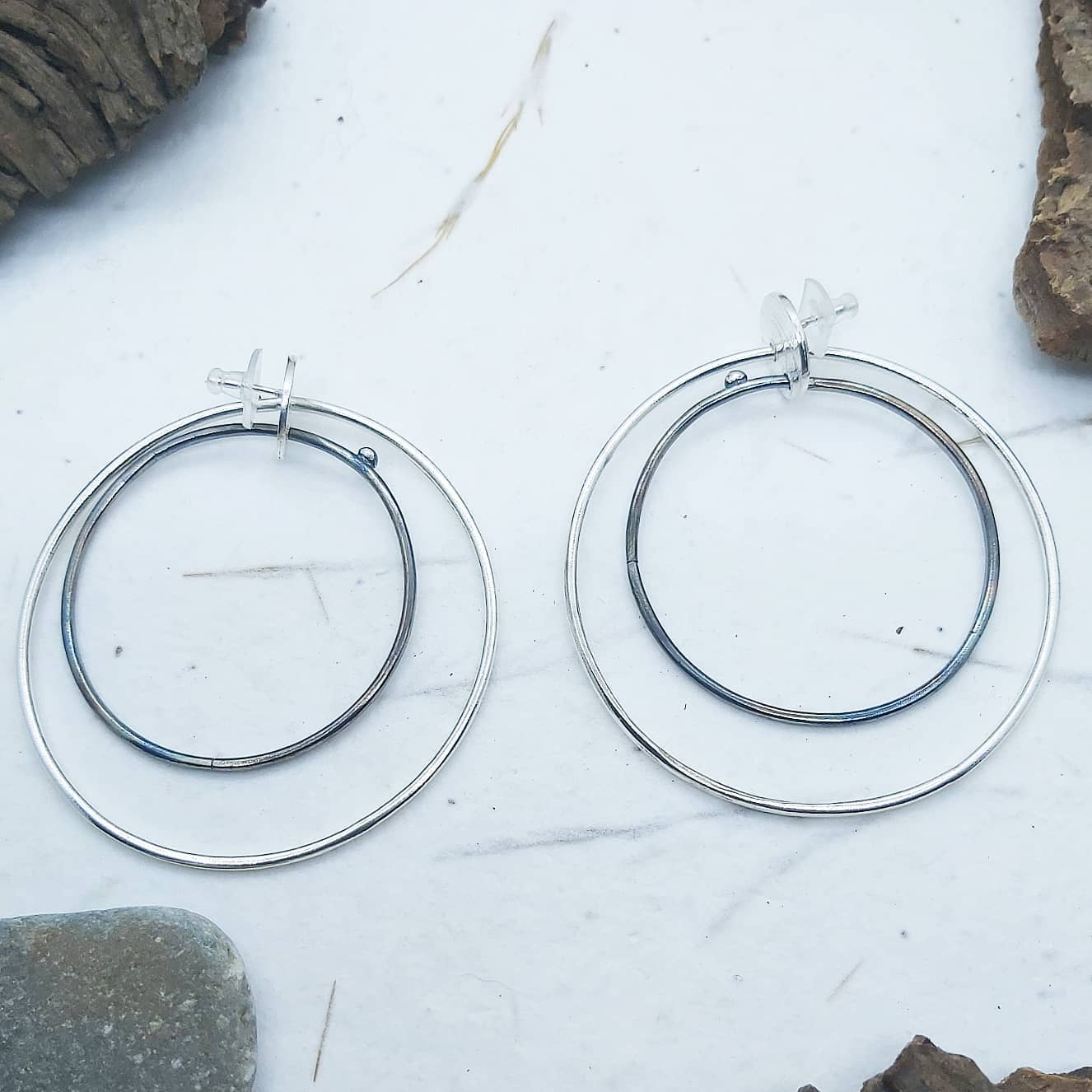 Yutal-custom-earrings